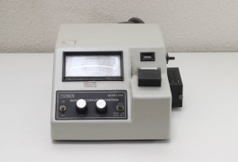 Espectrofotometro Turner - 330
